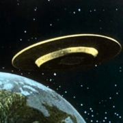GOURANGA MIXTAPE: James Rod's Space Boogie Trip |free download