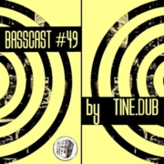 BASSCAST #49 by Tine.Dub// free download