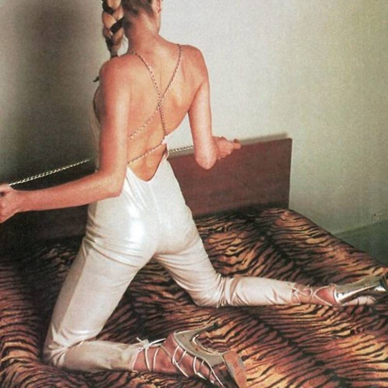 Bedroom Disco 5 - Osmose vinyl mix ... deep down in the sheets von osmose  free download