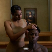 "Beyoncé und Jay-Z's gemeinsames Album ""Everything Is Love"" im full stream! 