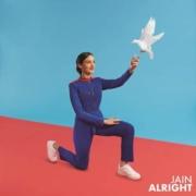 Videopremiere: JAIN - Alright