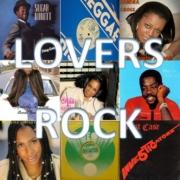DJ Ridym – Lovers Rock 7 – Mixtape