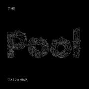 """Album-Tipp: Jazzanova veröffentlichten ihr neues Album """"The Pool"""" // Video + full Album stream"""