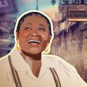 Calypso Rose - So Calypso! // Video + full Album stream