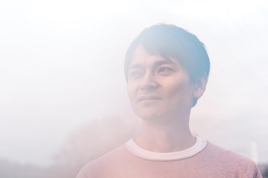 Mit BOOK OF LIFE setzt Masayoshi Fujita seine Mission fort, das Vibraphon in den Mittelpunkt zu rücken | full Album stream