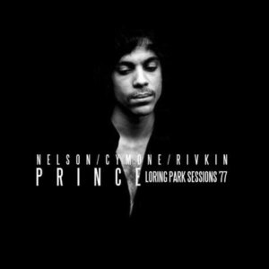 PRINCE - Loring Park Session 77 | full stream
