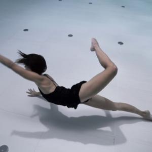 Videotipp: AMA - a short film by Julie Gautier