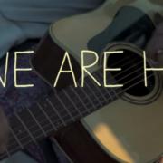 Videopremiere: il Civetto - So We Are Here