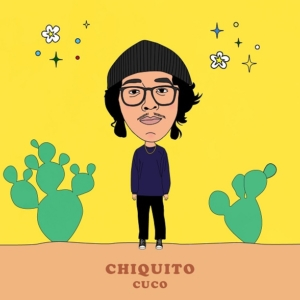 CUCO - Summertime Hightime feat. J-Kwe$t (Video)
