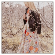 Videopremiere: Tina Dico - #FANCY // + Tourdaten