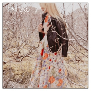 Videopremiere: Tina Dico - #FANCY // + Tourdaten