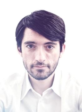 """Raphaël Marionneau veröffentlicht die 12. Ausgabe von """"le café abstrait"""" // Trailer + full Album stream"""