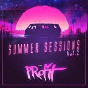 Shaka Loves You – Summer Sessions Vol. 2 | free mixtape