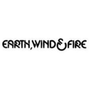 """Earth Wind & Fire - """"The Spirit Lives On ...""""- Tribute Mixtape"""