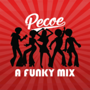 Pecoe - A Funky Mix - free download