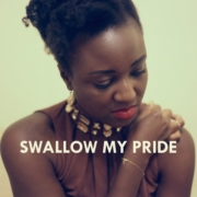 Introducing: Alice Cambo - Swallow My Pride (audio stream)