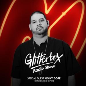 Glitterbox Radio Show 066: Kenny Dope