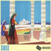 Good Life Mix 89 - SHEE