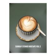 Das Sonntags-Mixtape: SUNDAY STONER MIXTAPE VOL 2| free download