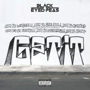 Videotipp: Black Eyed Peas - GET IT - #BEPgetit