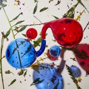 Happy Releaseday: DIRTY PROJECTORS - LAMP LIT PROSE // 4 Videos + full Album stream