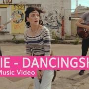 Videopremiere: Homie - Dancingshoes
