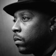 Stevie G presents Nate Dogg - King of the Hooks Mixtape