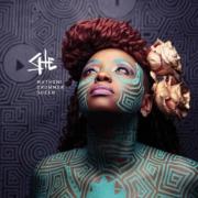 Muthoni Drummer Queen - #SHE // 7 Videos + full Album stream