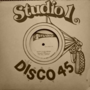 Studio One Archives Vol.1 | Mixtape