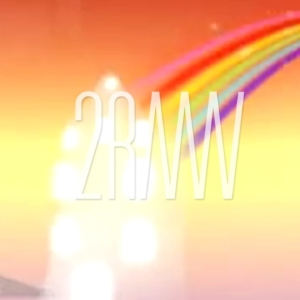 Klassiker: 2RAUMWOHNUNG - 36grad (official Video)