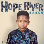 Happy Releaseday: SASCO - #HopeRiver   4 Videos + full Album stream