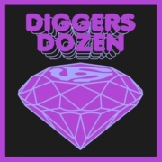 Diggers Dozen Live Session Berlin 2018 | Marc Hype |free download