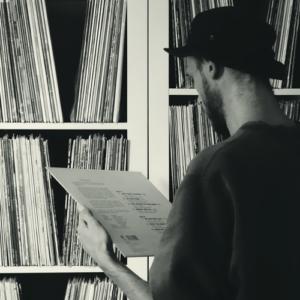 BeatPete - A Love Supreme - Vinyl Mix- free download