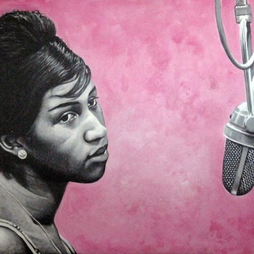 Aretha Franklin Live | free mixtape