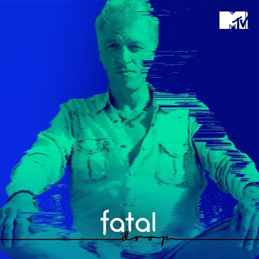 #mtv #fataldrop mixtapes: #GeorgeSolar