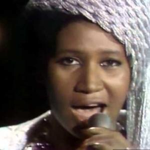 Aretha Franklin - I Say A Little Prayer (Video) 🙏🏼❤️🙏🏼