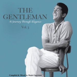 The Gentleman Vol. 3 -The Classics Serie- | free mixtape