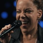 Bebel Gilberto – Full Performance (Live on KEXP) [full concert Video]