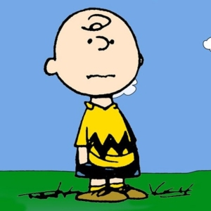 Charlie Brown - Tribute Mix
