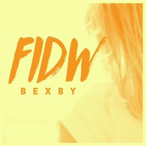 Bexby - FIDW (prod. by Bexby) 4/ZEHN [Video]