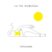 Jazzanova - In The Morning