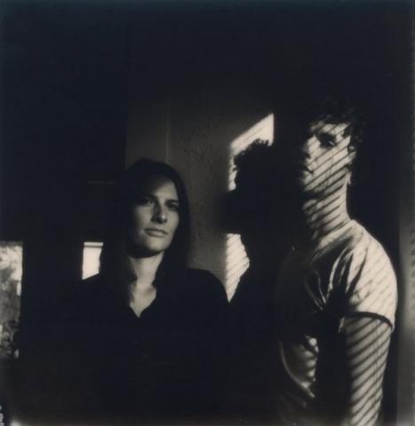 """Happy Releaseday: Indie-Folk-Duo LORAIN veröffentlicht sein Debütalbum """"Through Frames"""" • 3 Videos + Tourdaten"""