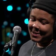 Nappy Nina - Full Performance (Live on KEXP) [full concert Video]