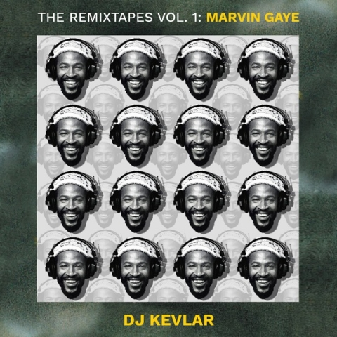marvin gaye free mp3 download skull