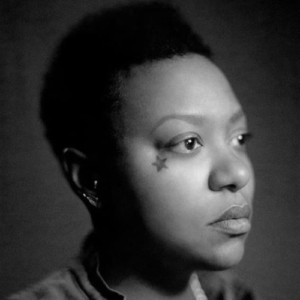CONFESSIONS OF A CURLY MIND - Episode_019: Meshell Ndegeocello  free podcast