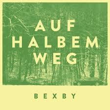 Bexby feat. Yan - Auf halbem Weg (prod. by Bexby) 6/ZEHN [Video]