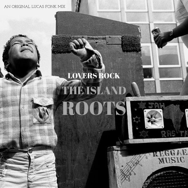 Das Sonntags-Mixtape: Lovers Rock - The Island Roots Vol. 1