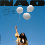 NAO - Make It Out Alive (feat. SiR) [Video]