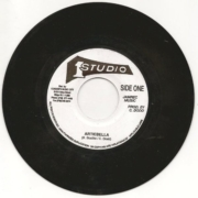 Artibella Riddim Mix Vol.1