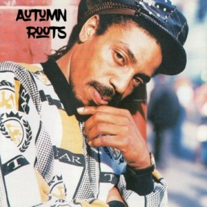 Autumn Roots Mixtape by DJ Vadim